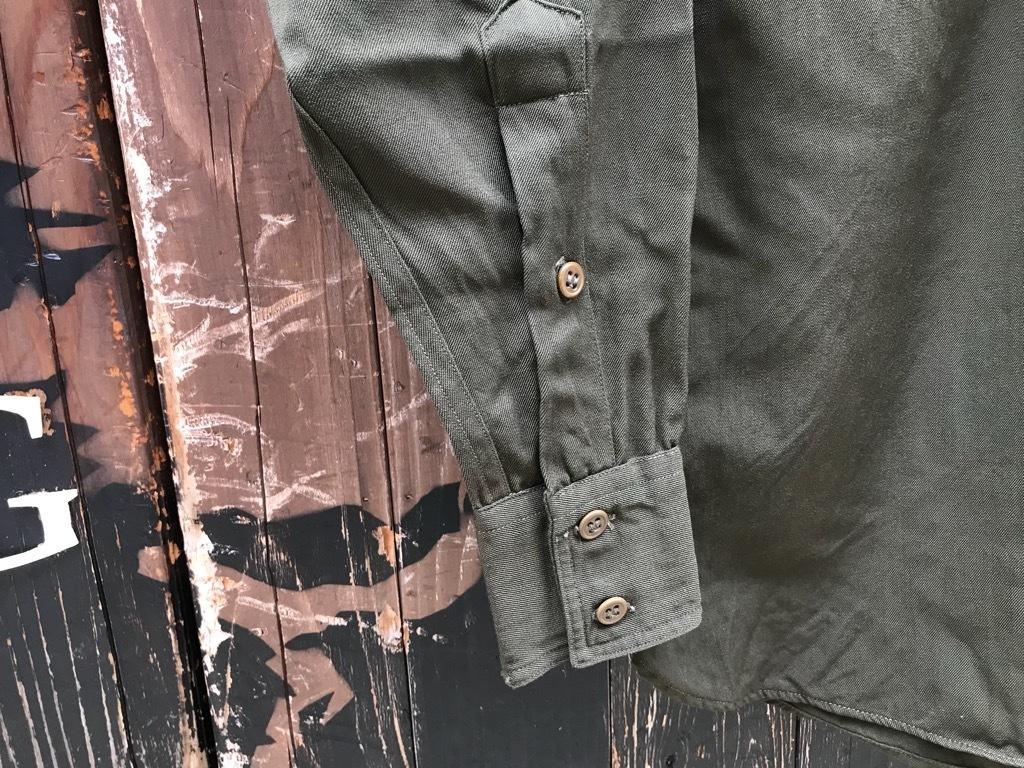 このシャツを、少しラフに着てみたい!!! (T.W.神戸店)_c0078587_13202152.jpg
