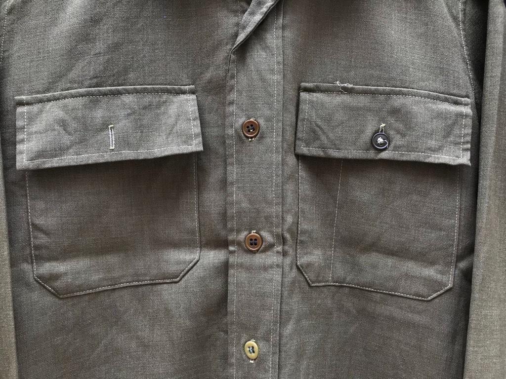 このシャツを、少しラフに着てみたい!!! (T.W.神戸店)_c0078587_13212477.jpg