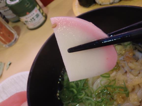 かっぱ寿司         西宮前浜店_c0118393_18273591.jpg