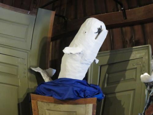 白鯨が生まれた家に行って来た_d0240098_09571106.jpg