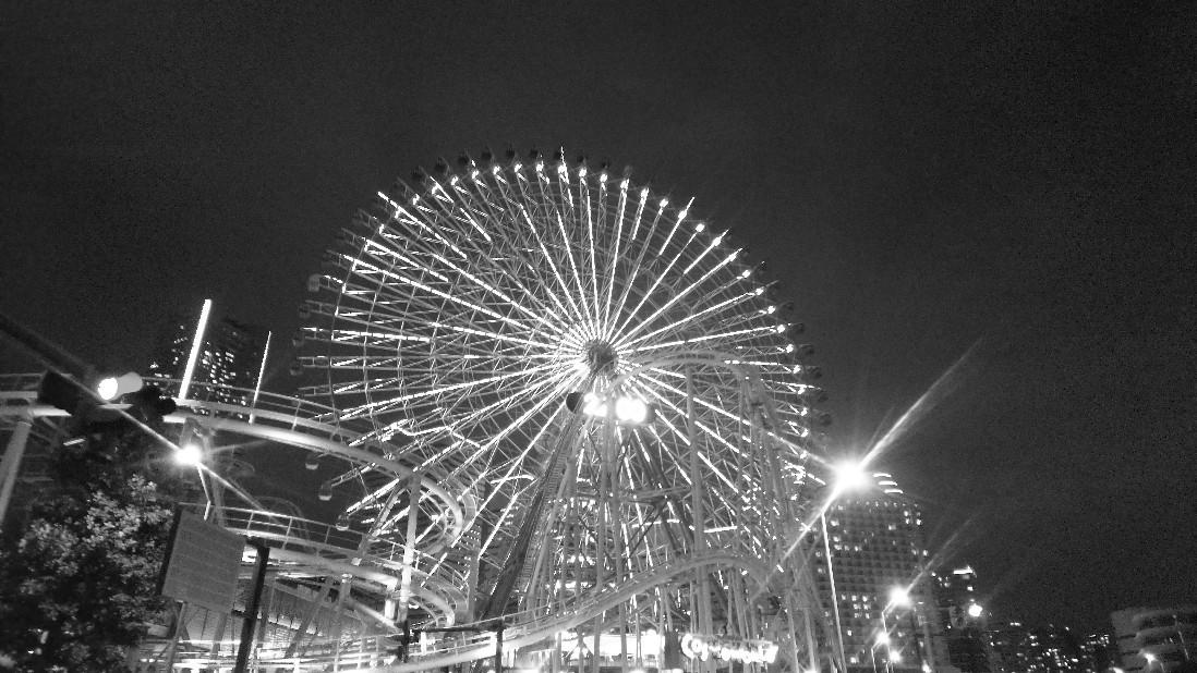 Yokohama_a0000912_00414249.jpg