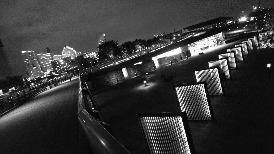 Yokohama_a0000912_00414254.jpg