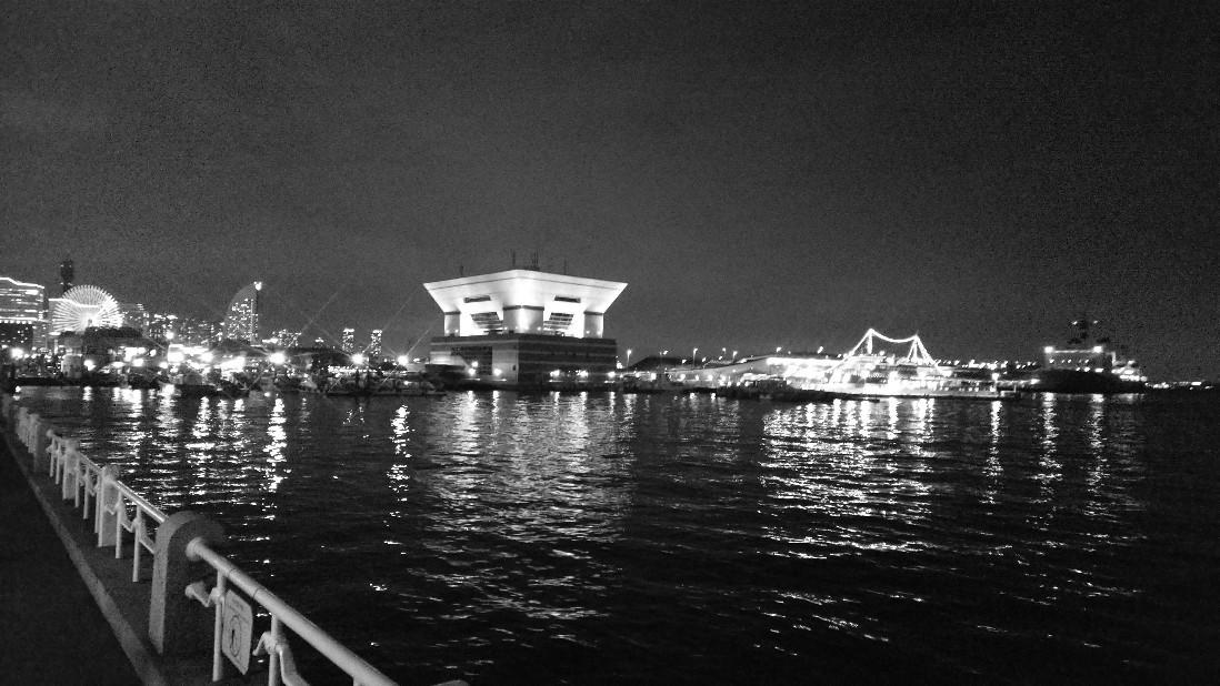 Yokohama_a0000912_00414302.jpg