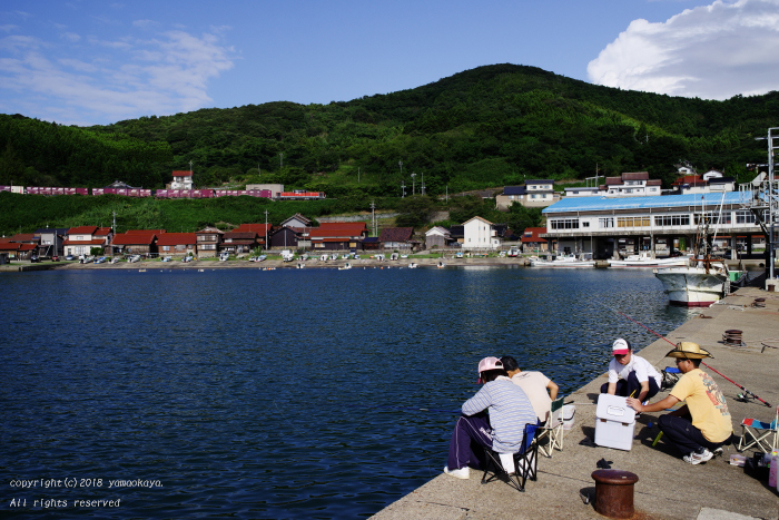 山陰の漁村をゆく_d0309612_00183259.jpg