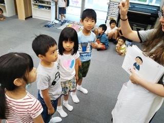 7月13日「協力ボールキャッチ!」_c0315913_10290020.jpeg