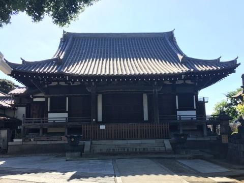 寺町の品質 品質管理Vol.168_f0206024_06434770.jpg