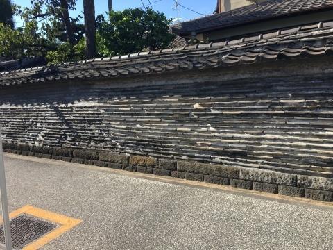 寺町の品質 品質管理Vol.168_f0206024_06442218.jpg
