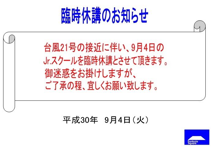 d0180431_15244091.jpg