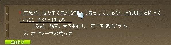 a0047837_00560032.jpg
