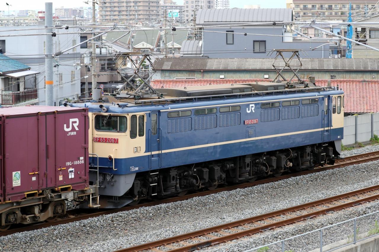 d0313140_20061987.jpg