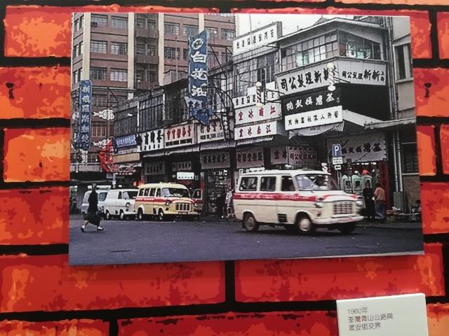 回味香港情 Part1_b0248150_16483865.jpg