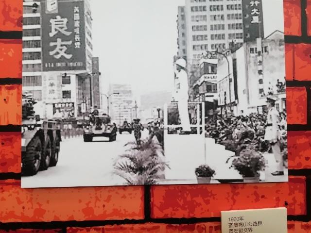 回味香港情 Part1_b0248150_16485316.jpg