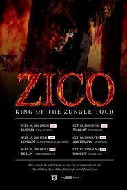 2018年9月3日双子座下弦の月/King of zungle~ZICO_f0008555_17175912.jpg