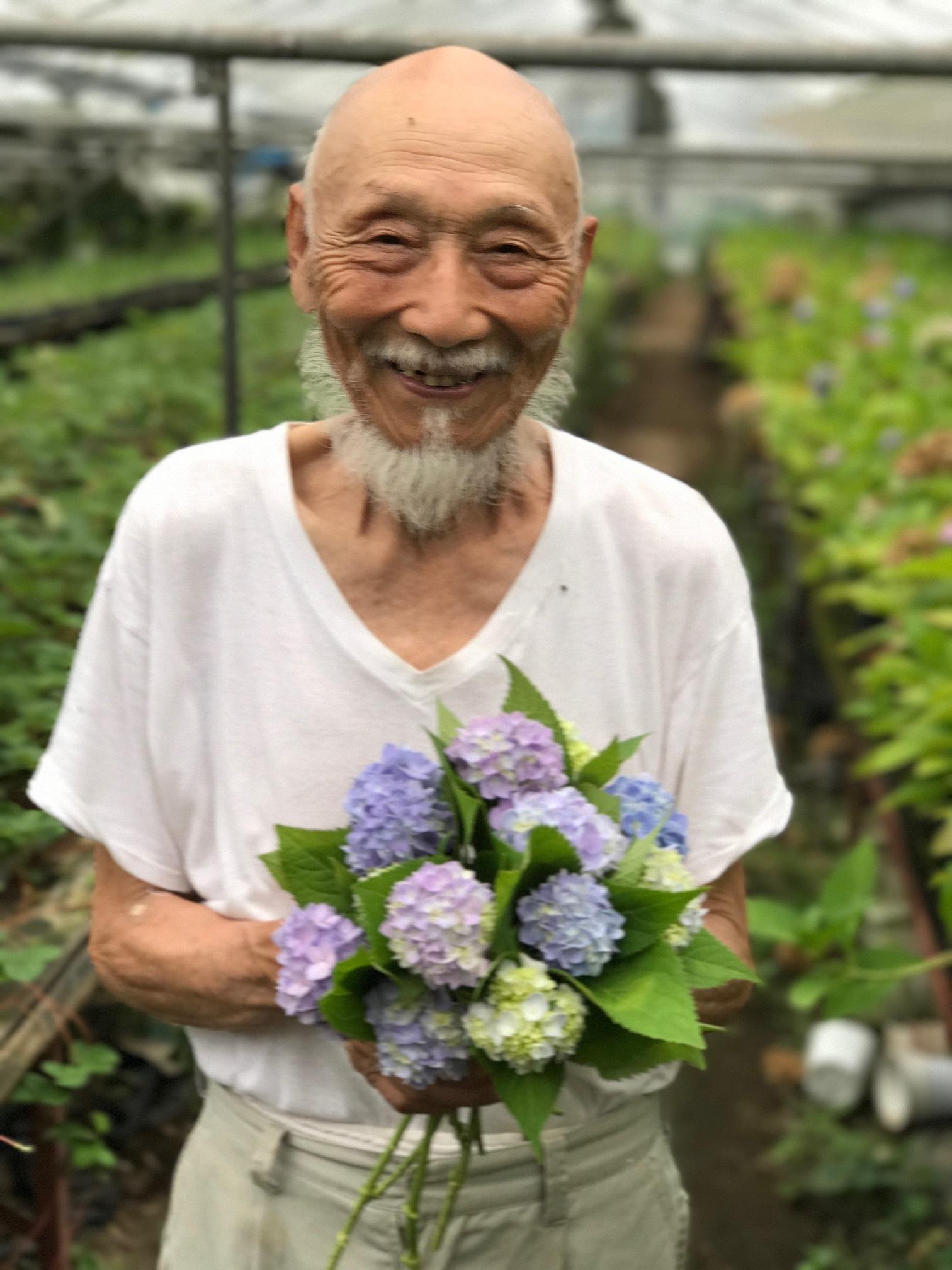 どげんかしたい!!・・・こんなに素晴らしい花あるのですから‼_b0137969_17255411.jpg