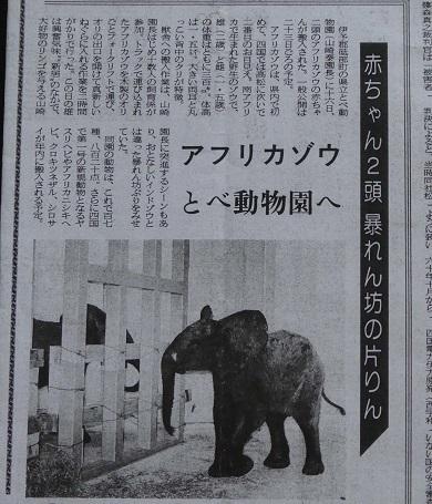 わたしと動物園_e0272869_09350607.jpg