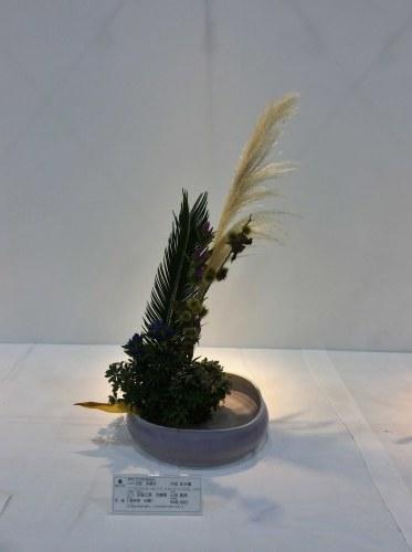 くらしの中の陶磁器フェア  最終日_d0195183_06462084.jpeg