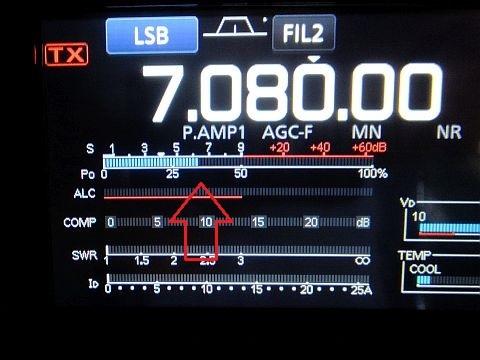 7MHz ノイズ対策_e0146484_21201236.jpg