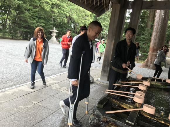 9月4日(火)TOMMYBASE スタッフブログ ☆T様BMW納車☆_b0127002_11515228.jpg