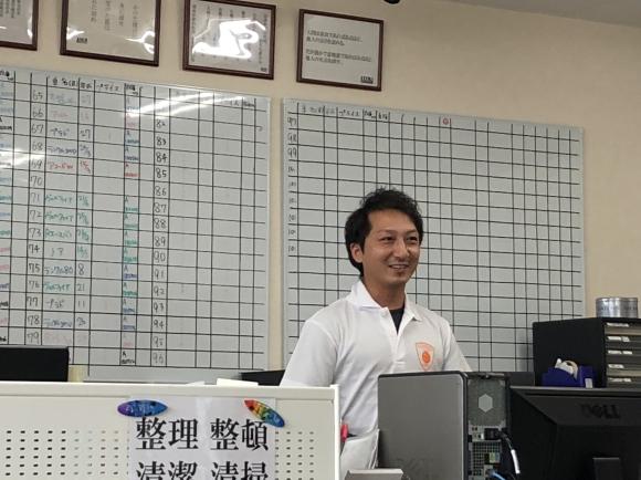 9月4日(火)TOMMYBASE スタッフブログ ☆T様BMW納車☆_b0127002_11571486.jpg