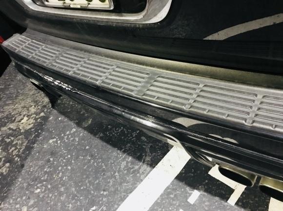9月4日(火)TOMMYBASE スタッフブログ ☆T様BMW納車☆_b0127002_12572992.jpg