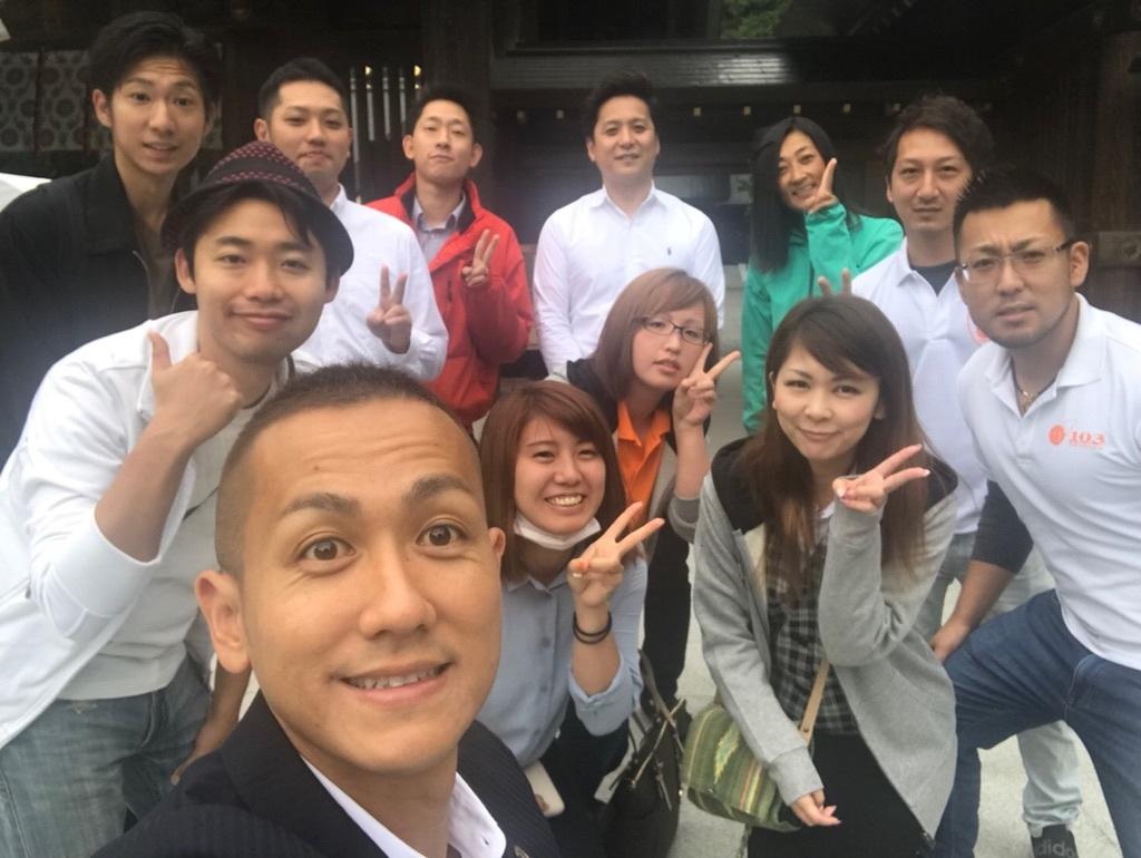 9月8日 トミーアウトレットブログ☆通常営業再開です!!ハイエースD社様納車!!_b0127002_19583785.jpg