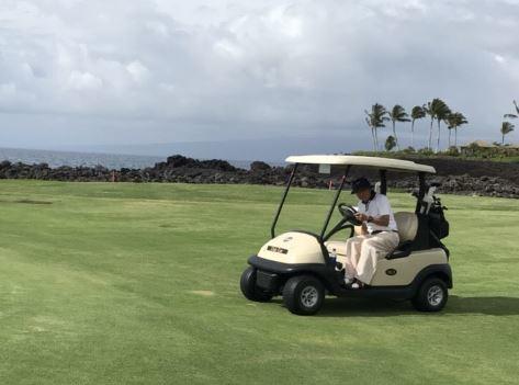 ハワイ旅行その4_a0138609_10532731.jpg