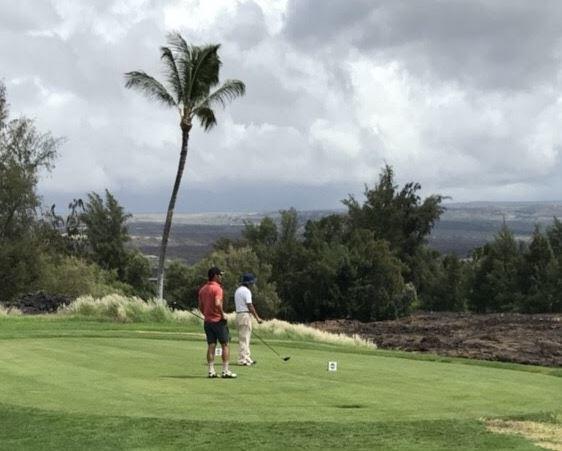 ハワイ旅行その4_a0138609_10534119.jpg