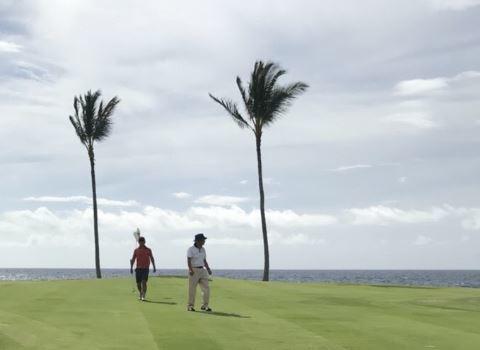 ハワイ旅行その4_a0138609_10540290.jpg