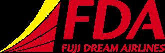 FUJI DREAM AIRLINES。_b0044115_09024316.png