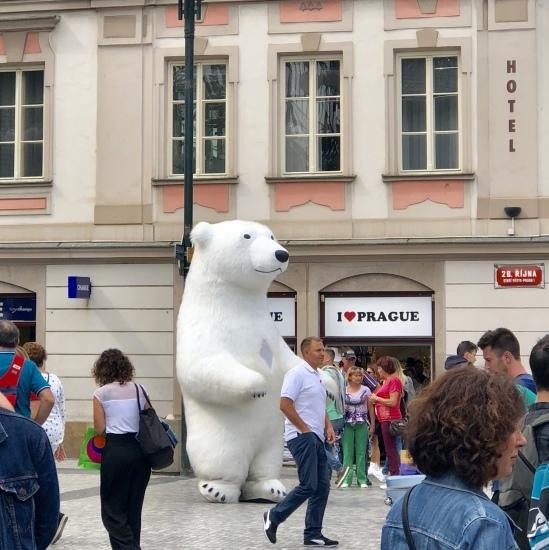 プラハ国立マリオネット劇場_f0197215_16220662.jpg