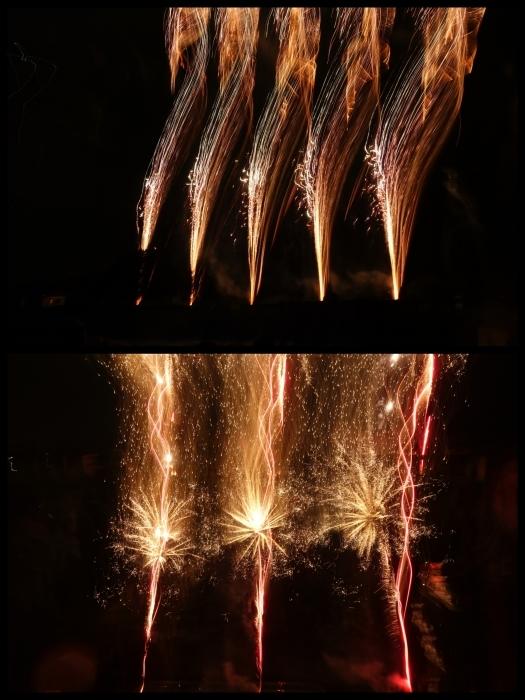 YU君ファミリーと行く花火大会2018年8月15日(水)_b0290816_11572987.jpg
