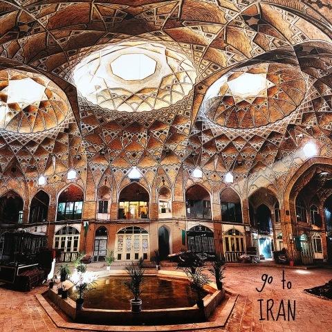 イランのおばあちゃんの手編み靴下の村2018_d0156336_13110438.jpg