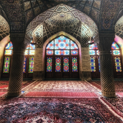 イランのおばあちゃんの手編み靴下の村2018_d0156336_13113691.jpg