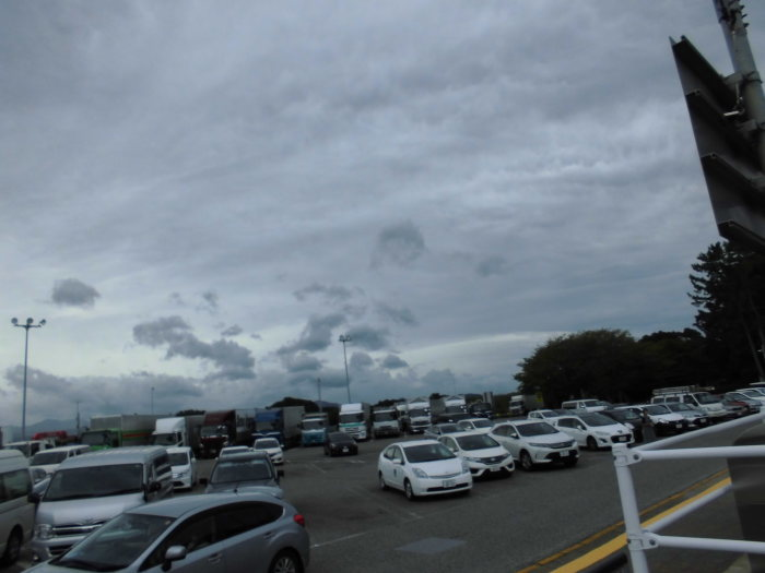 台風21号_e0214844_21260396.jpg