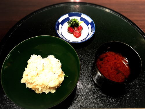 なだ万 横浜店_e0292546_23362210.jpg