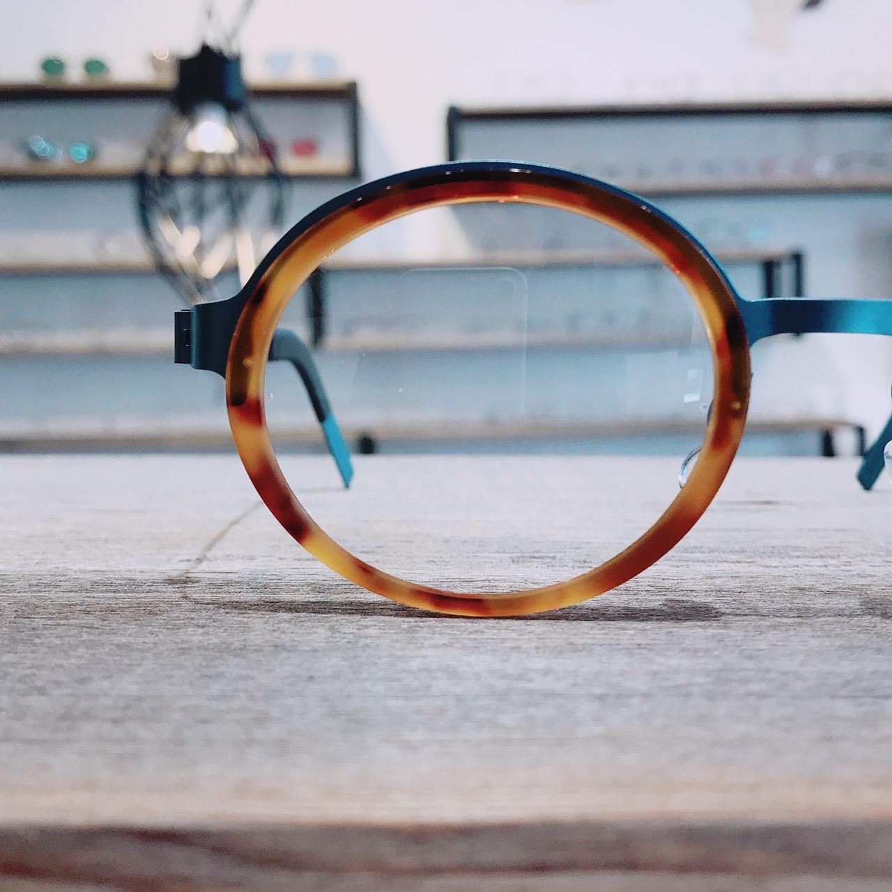 保谷と吉祥寺にある眼鏡屋。_a0172250_10563058.jpg