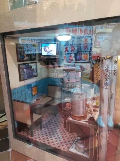 回味香港情 Part2_b0248150_08010516.jpg