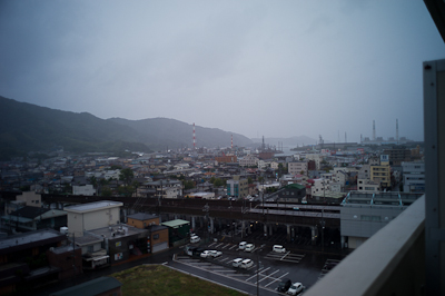 180904 台風21号-pm2:00_b0129659_1055138.jpg