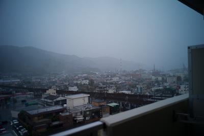 180904 台風21号-pm2:00_b0129659_11255939.jpg