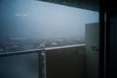 180904 台風21号-pm2:00_b0129659_1473674.jpg