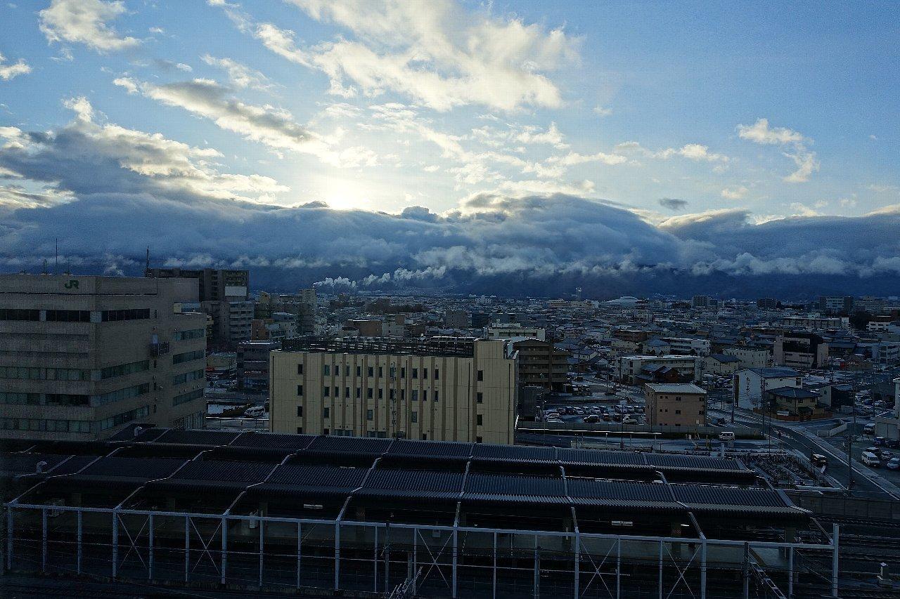 長野市を後に_c0112559_08053061.jpg