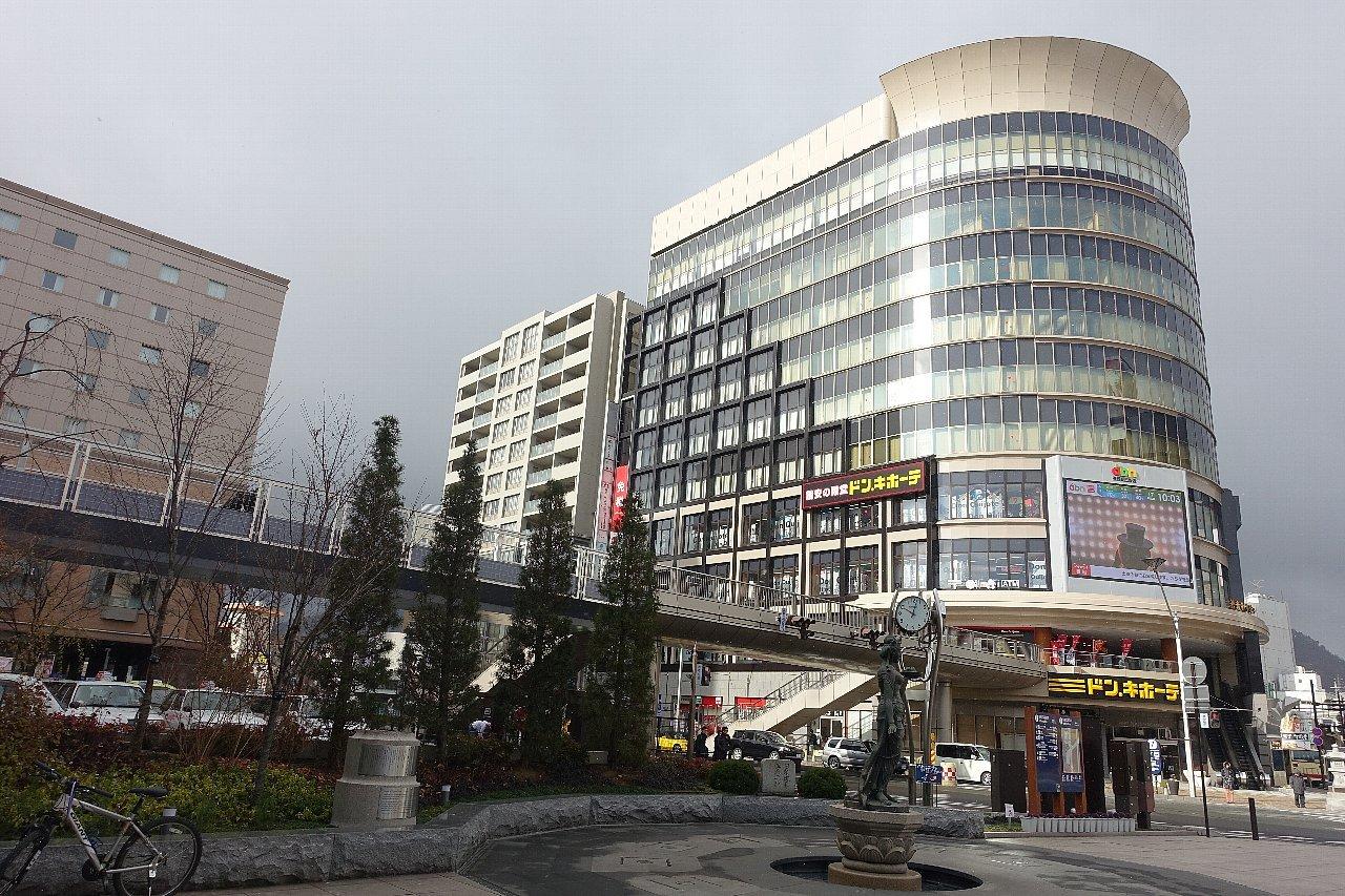 長野市を後に_c0112559_08060559.jpg
