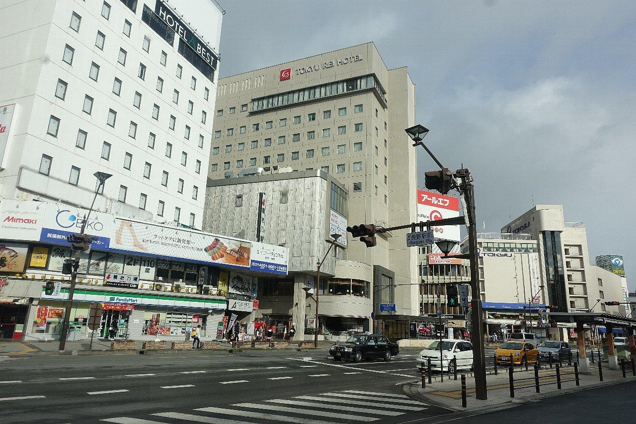長野市を後に_c0112559_08073937.jpg