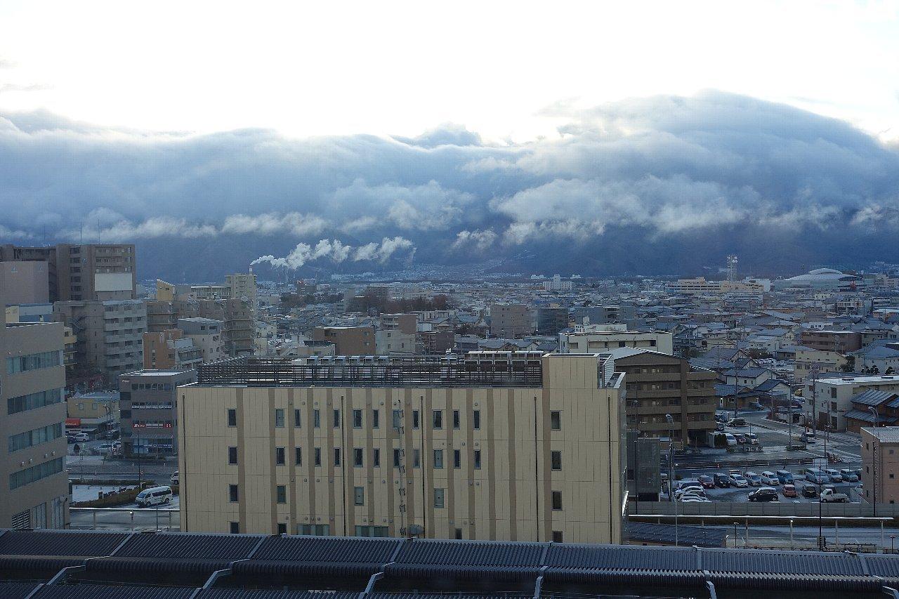 長野市を後に_c0112559_08123570.jpg
