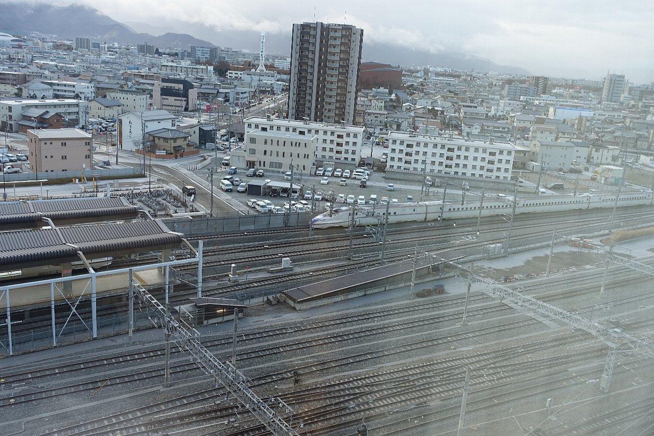 長野市を後に_c0112559_08140541.jpg