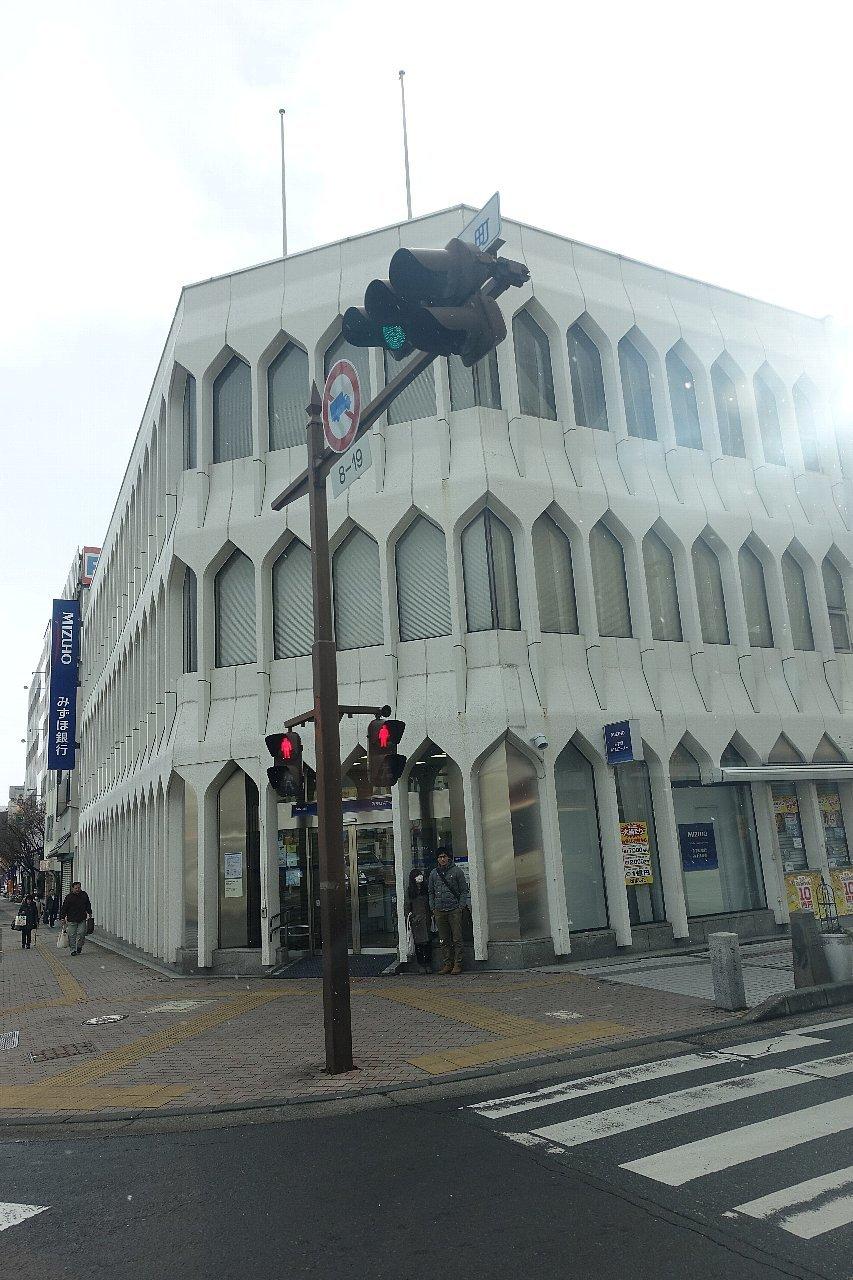 長野市を後に_c0112559_08145885.jpg