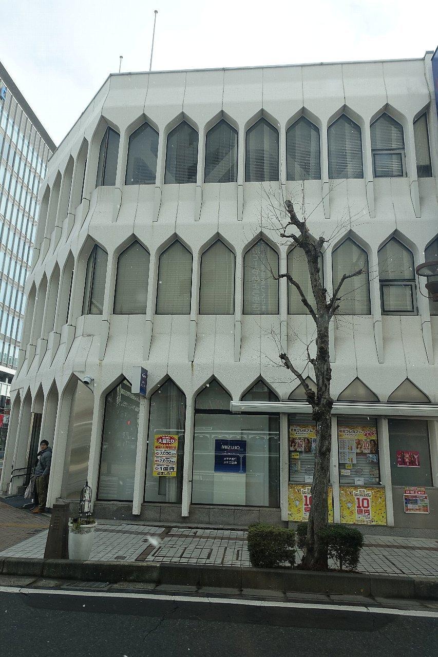 長野市を後に_c0112559_08154351.jpg