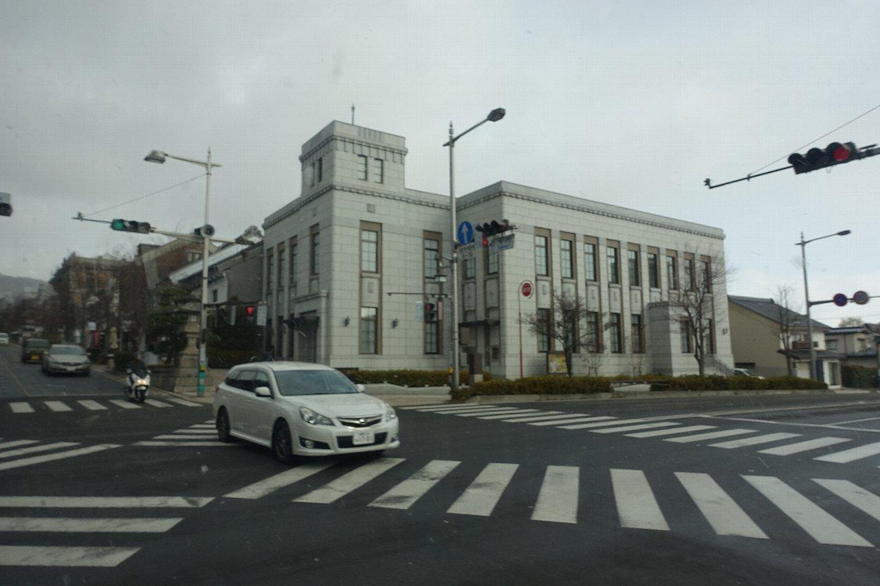 長野市を後に_c0112559_08160799.jpg