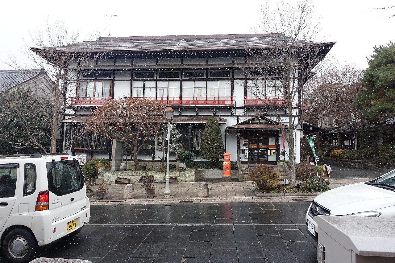 長野市を後に_c0112559_08184139.jpg