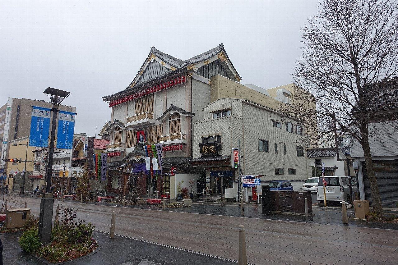 長野市を後に_c0112559_08204719.jpg